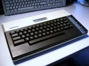 800px-Atari_800XL
